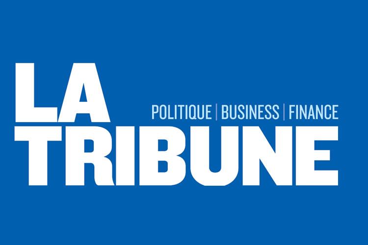 la-tribune-logo - rev3 - la 3ème révolution industrielle en Hauts-de-France