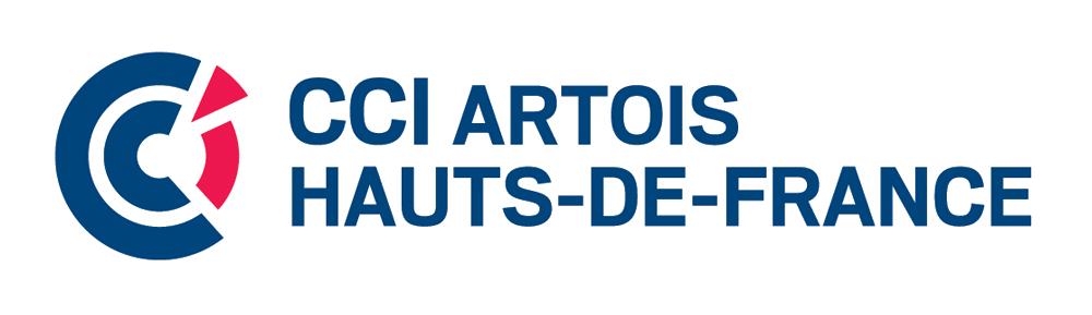 CCI Artois - rev3 - la 3ème révolution industrielle en Hauts-de-France