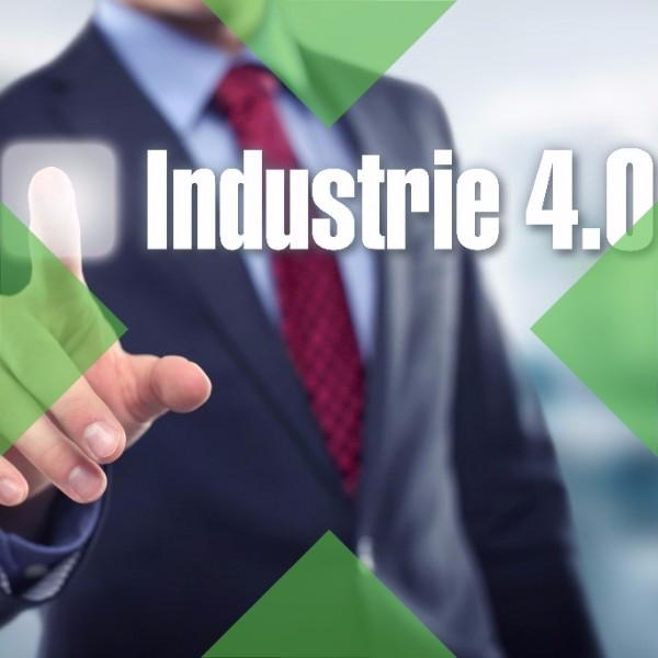 r u00e9acteurs 3d   pr u00e9parer l u0026 39 industrie du futur en hauts