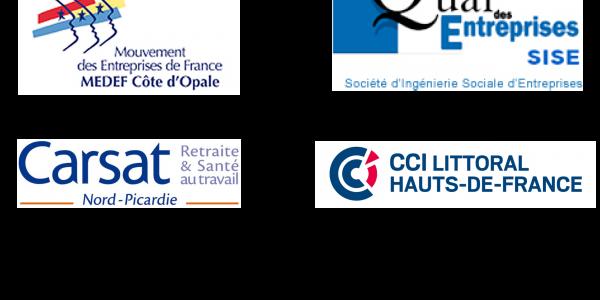 logos club prevention qvt