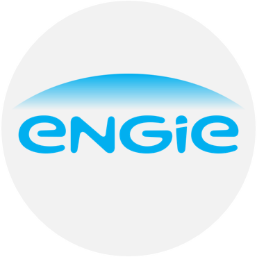 engie cercle