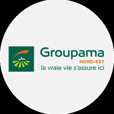 groupama cercle