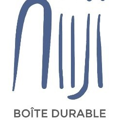 logo niiji