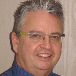 Marc Vanbaleghem