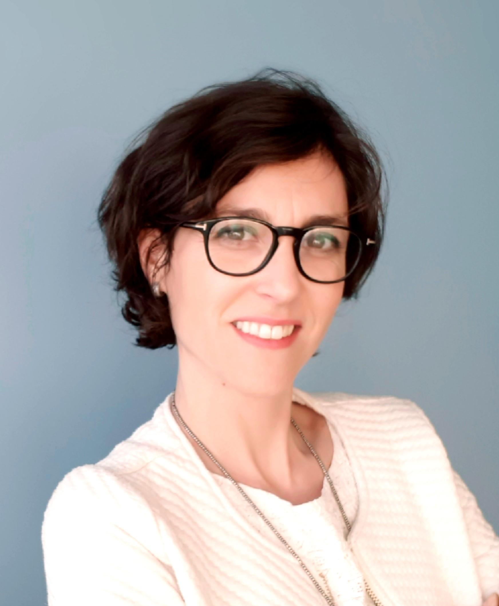 Mélanie ROSSI