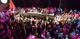 Forum des clubs d'entreprises de l'Artois et du Douaisis