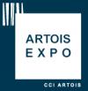 logo-ArtoisExpo-blanc