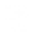 ARTOIS-EXPO-LOGO-carre-blanc-simplifie