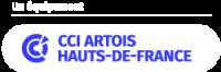 un-équipement-CCI-Artois-blanc-web