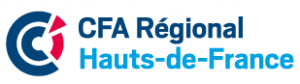 CFA Hauts-de-France