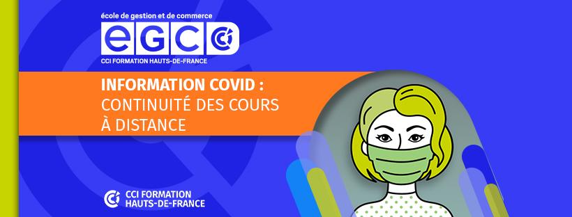 COVID ACTE 2