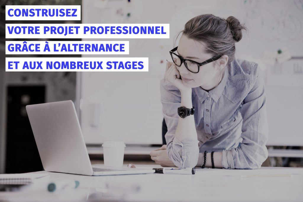 egc lille programme bac+3 marketing commerce gestion