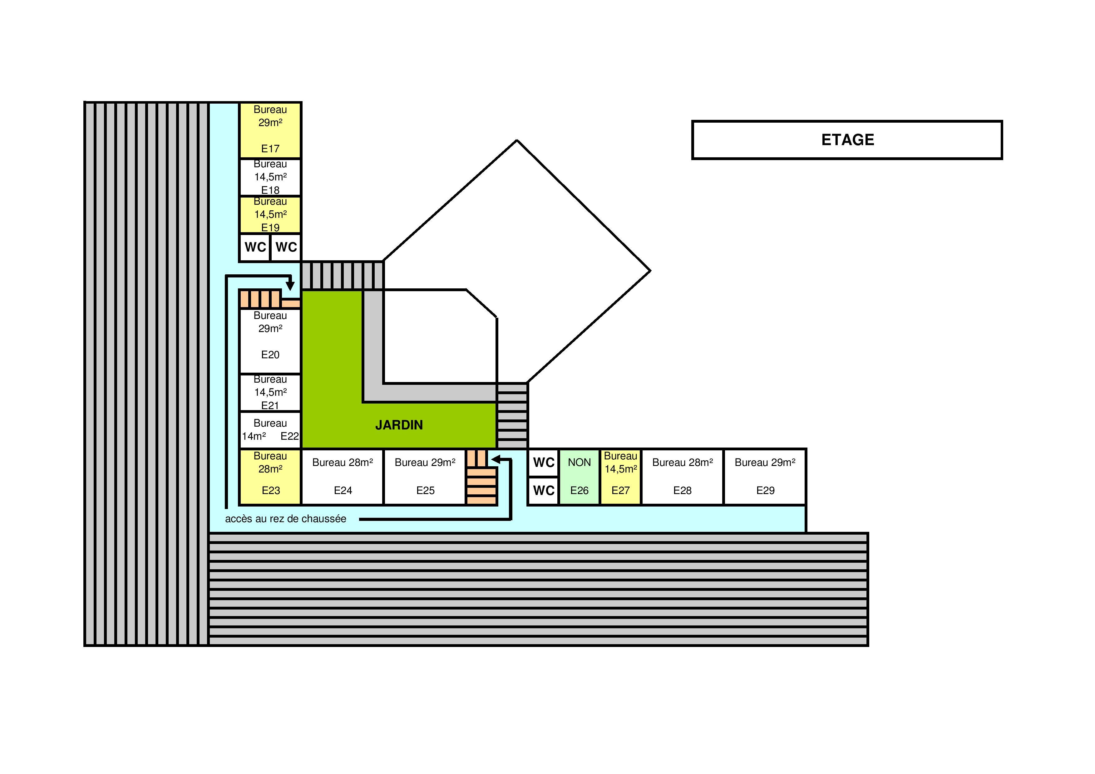 2018_10_plan à jour PEP Abbeville 1er étage-page-001