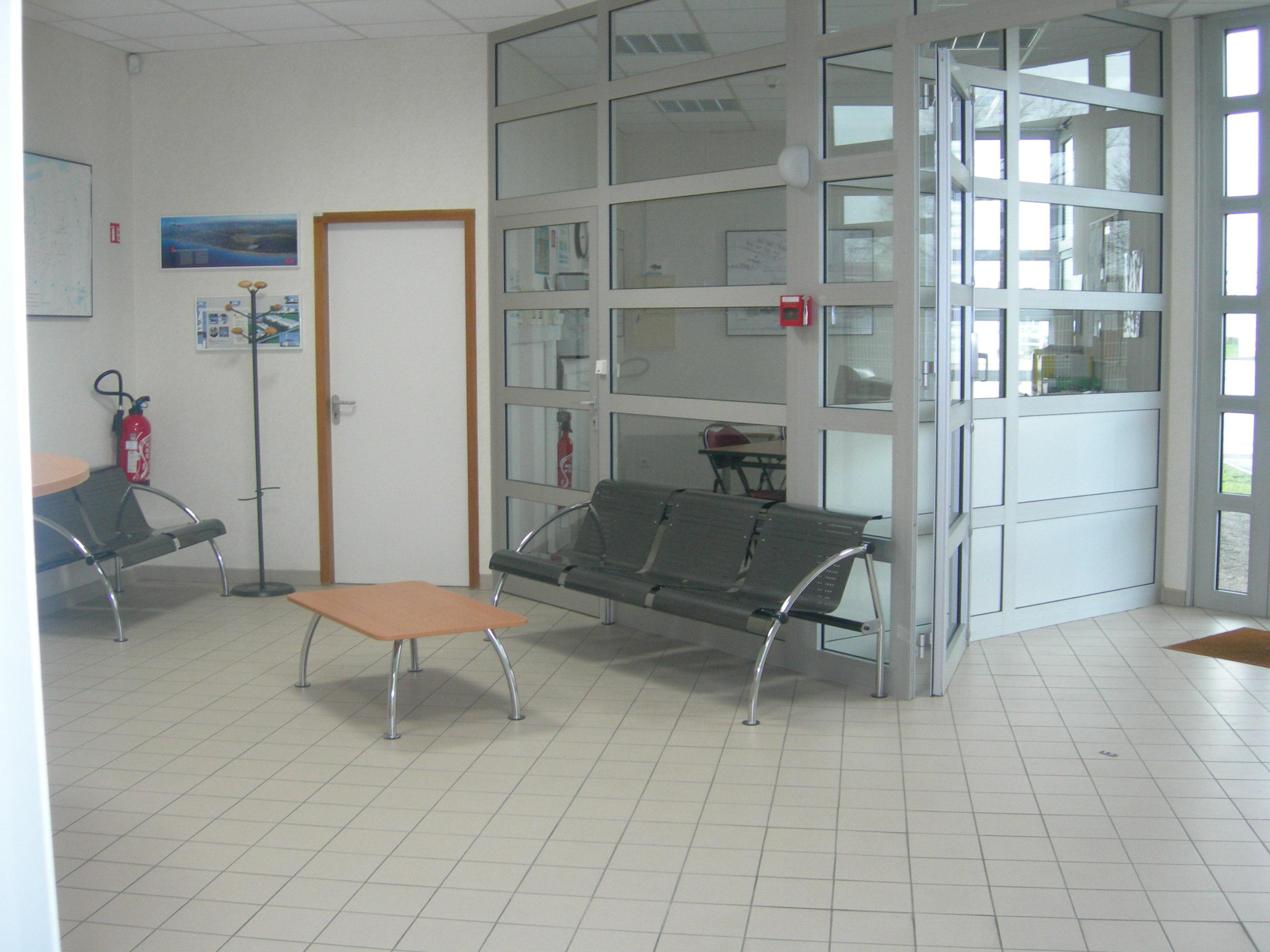 Doret 1 Calais B9 Couloir b