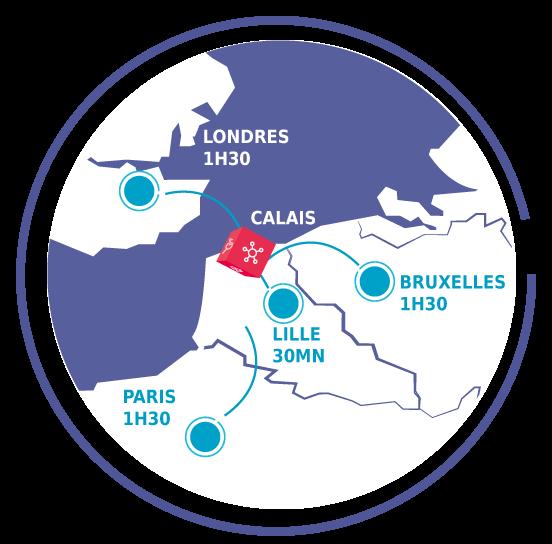 localisation-cda-calais2