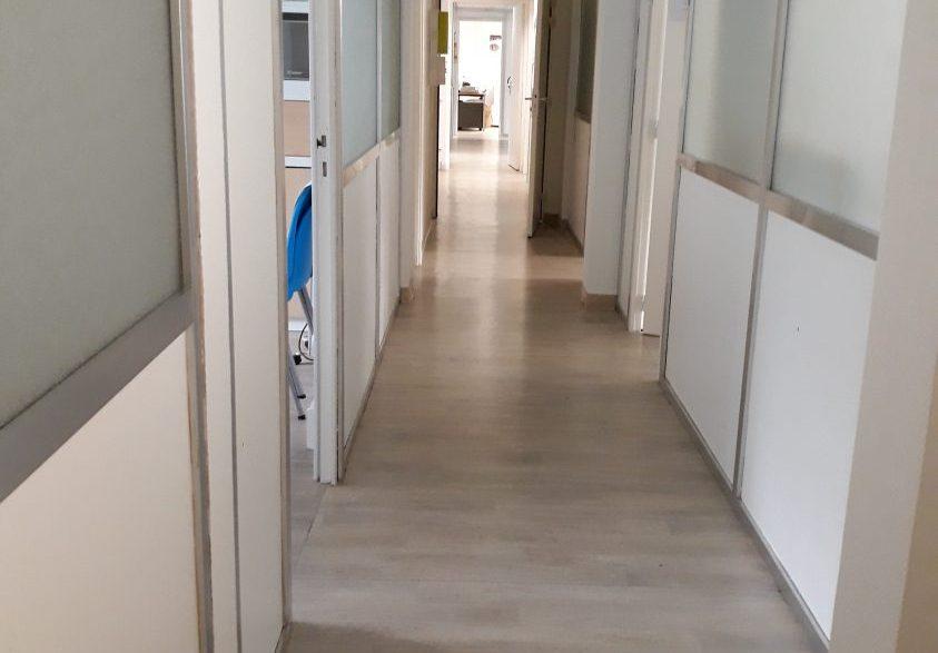 bureaux à louer Boulogne-sur-mer