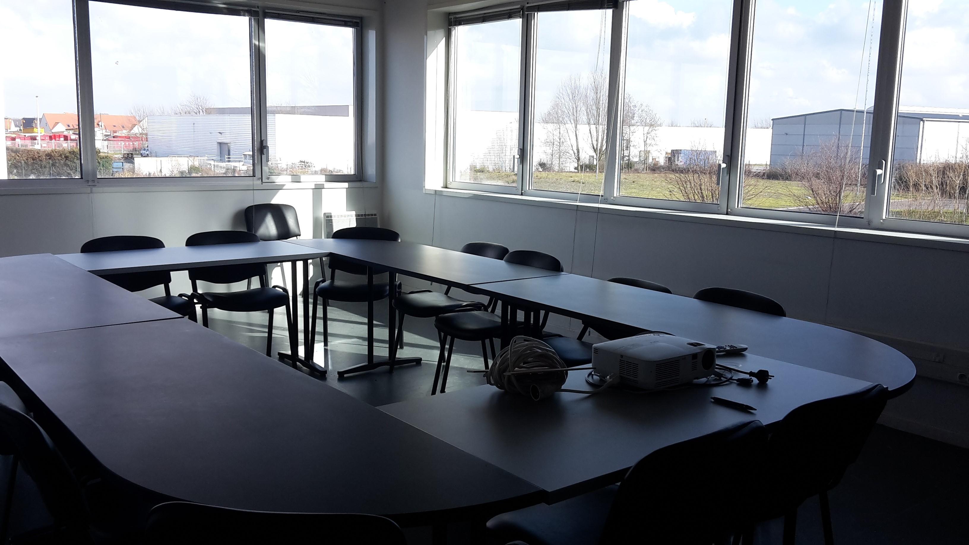 Carré des Affaires_Grande salle de réunion (1)