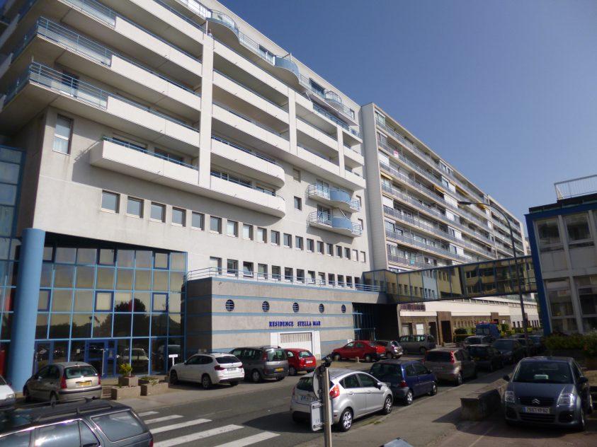 ST PIERRE_BUREAUX (7) Boulogne-sur-mer