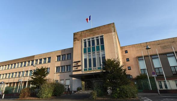 Agence CCI Dunkerque