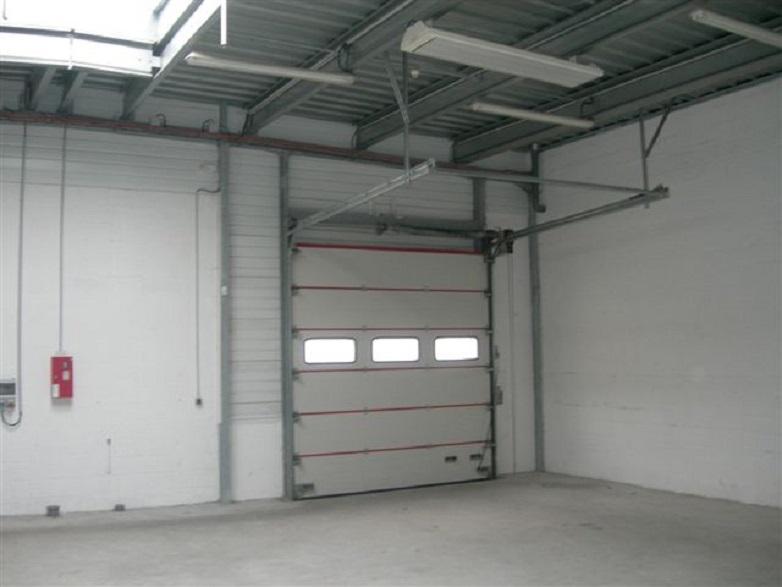 bâtiment Doret 1 B7 atelier B2 Calais
