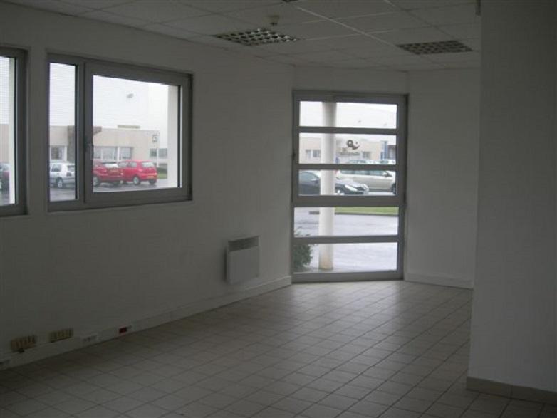 bâtiment Doret 1 B7 bureau 1 c2 Calais