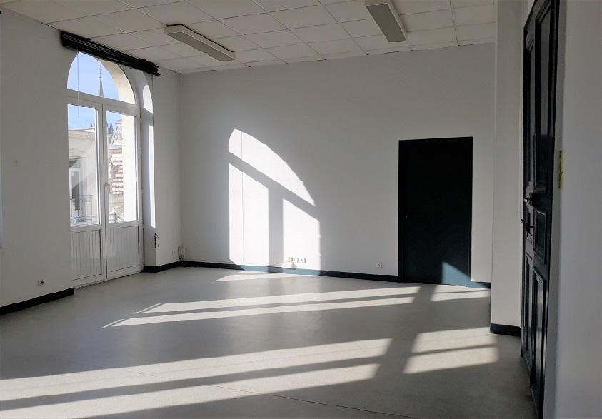 45 m² à louer à Arras