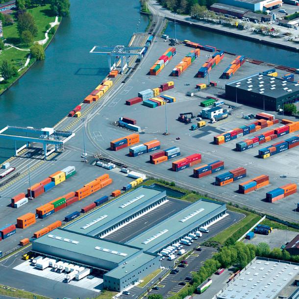 ports_europeens