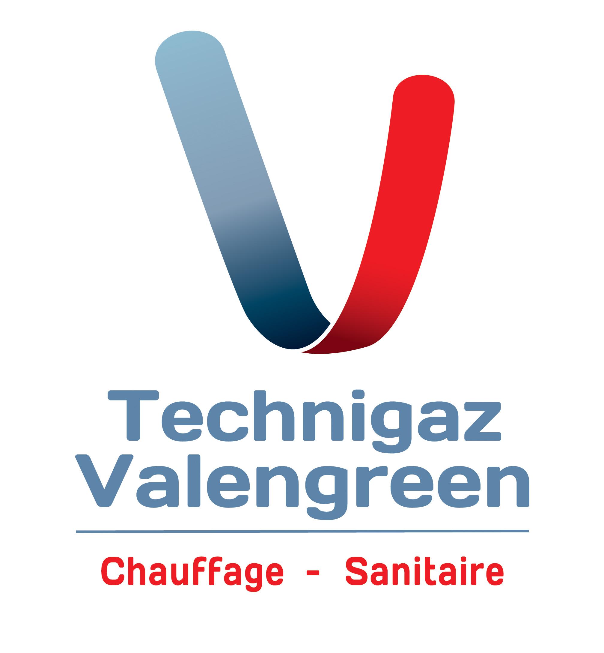 Technigaz Valengreen R 233 Pertoire Des Savoir Faire Industriels